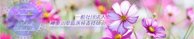一般社団法人 神奈川県臨床検査技師会